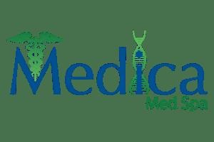 Medica Med Spa